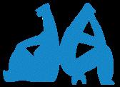 semiosis logo