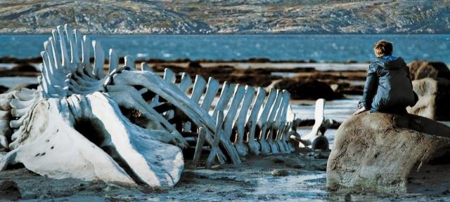 Leviathan-ul lui Zvyagintsev, un film zguduitor